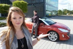 Autód fontosabb, mint a prosztatád egészsége?